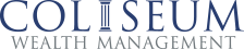 Coliseum Wealth Management Logo